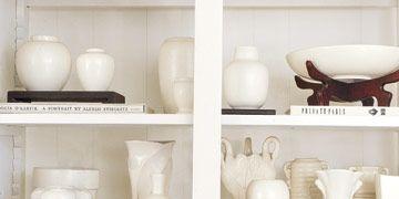 shelf-pedestals-books-gtl0406