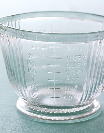 2cup-measuring-cup-gtl0406