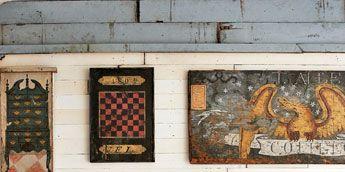 antique-signs-laurich-PROF0506