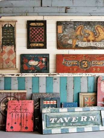 antique-signs-laurich-PROF0506