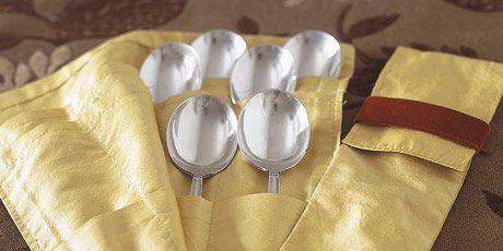 Spoon-Holder-Fabric-Ribbon-CRAFTPROJ1106