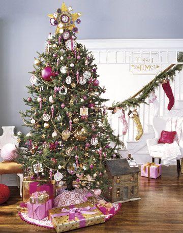 Christmas Tree Recycle Design.Christmas Tree Recycling Where Can I Recycle My Christmas Tree
