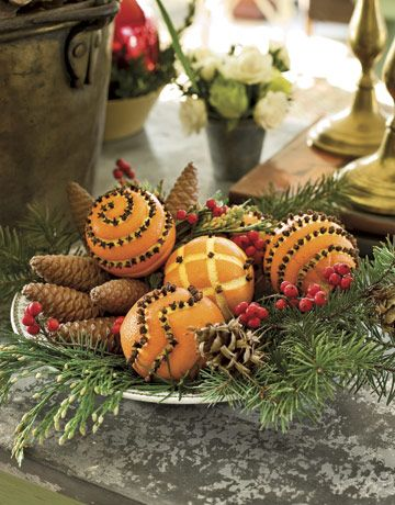 25 pine cone crafts diy christmas decorations ornament ideas using pine cones