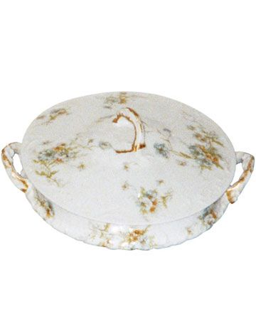 Haviland China: What Is It? What Is It Worth?