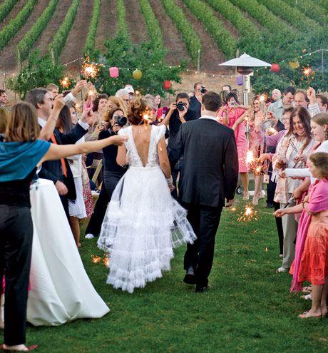 19 vineyard wedding ideas willamette valley oregon winery wedding junglespirit Gallery