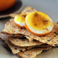 brown-butter-curry-eggs-cl0407
