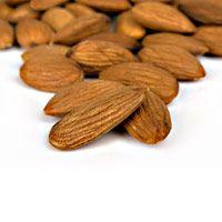 Almonds-RF-200