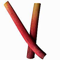 chunky-rhubarb-sauce-3111