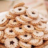 spitzbuebe cookies