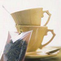 Black Apple Tea