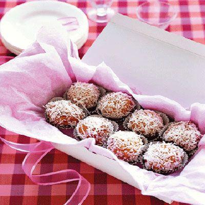 buttermilk drop doughnuts