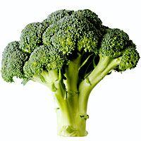 chickpea broccoli salad