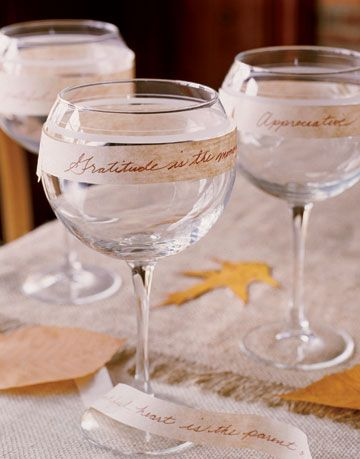 quotes on goblets