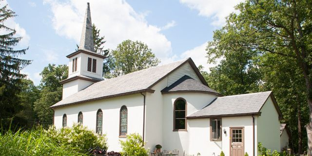 4 Converted Churches for Sale - Redfin Real Estate Listings