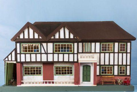 Window, Property, House, Real estate, Facade, Home, Door, Roof, Fixture, Home door,