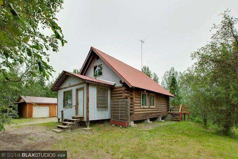 Wood, Property, House, Land lot, Real estate, Rural area, Roof, Home, Hut, Cottage,