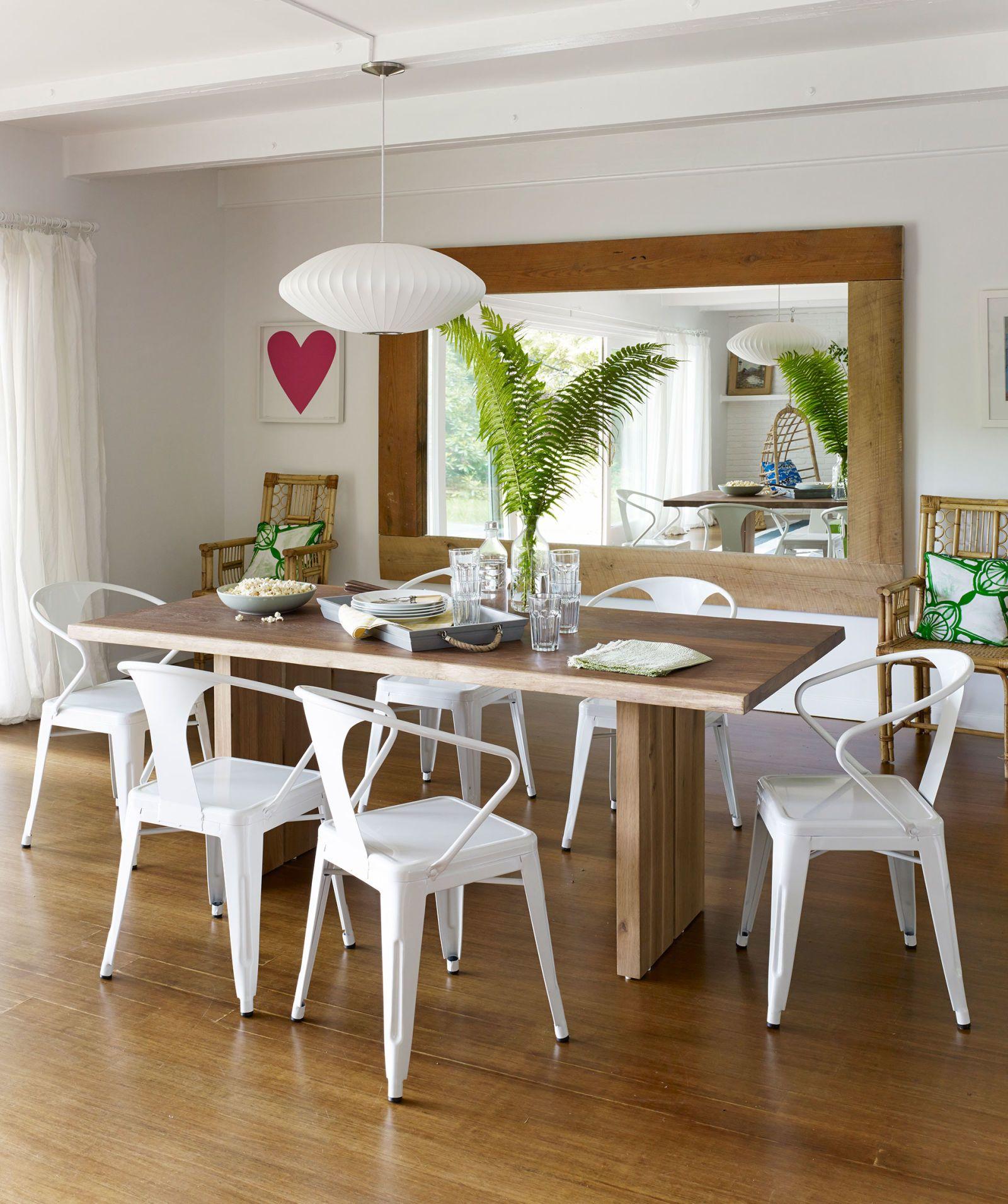 Superior Dining Room