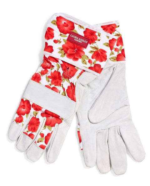 cressida cool rigger glove