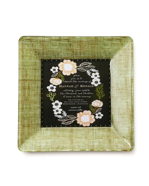 Petal, Flower, Art, Flowering plant, Creative arts, Artificial flower, Floral design, Still life photography, Needlework, Cross-stitch,