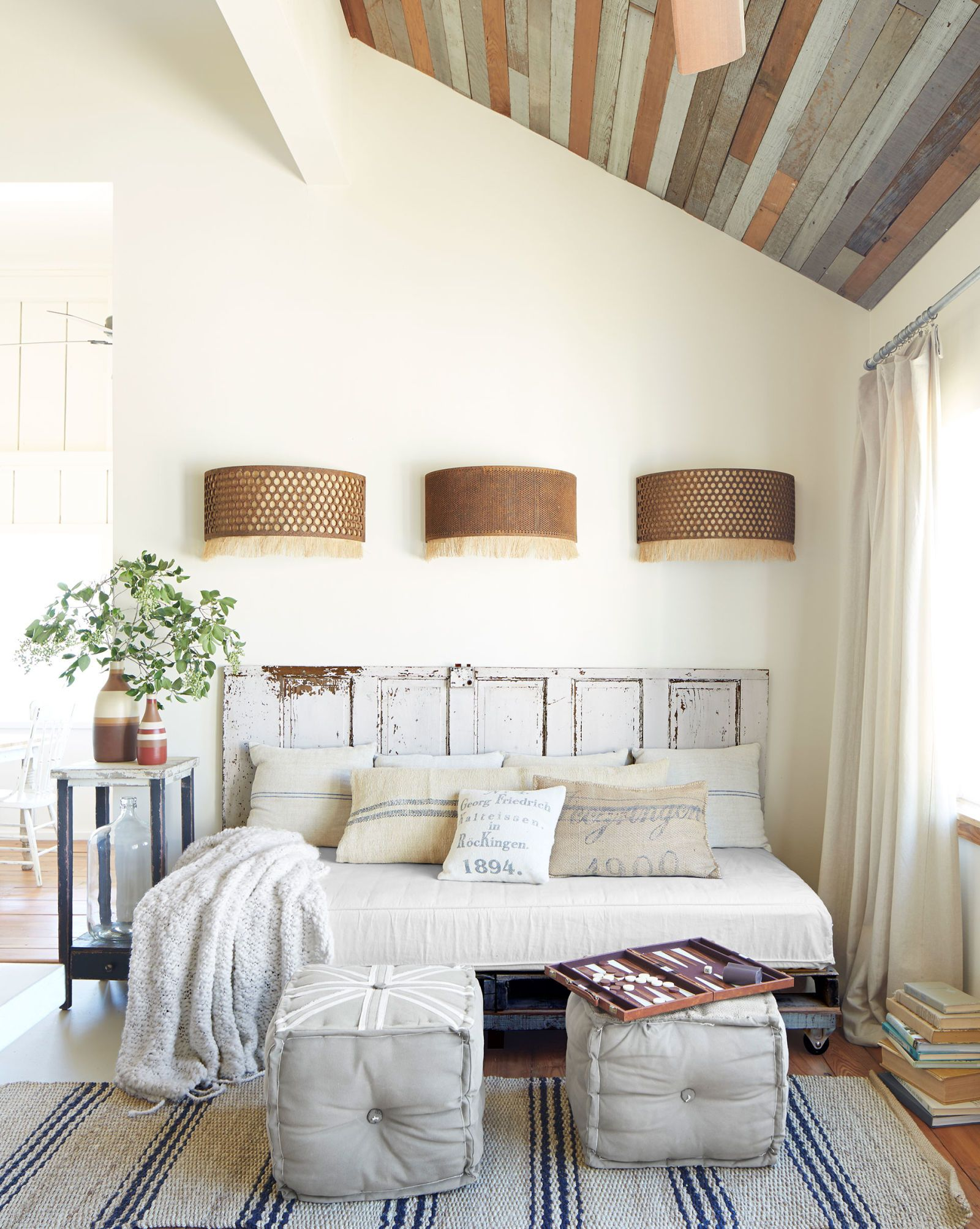 country cottage decorating ideas cottage style decorating rh countryliving com cottage decorating ideas for bedrooms cottage decorating ideas uk
