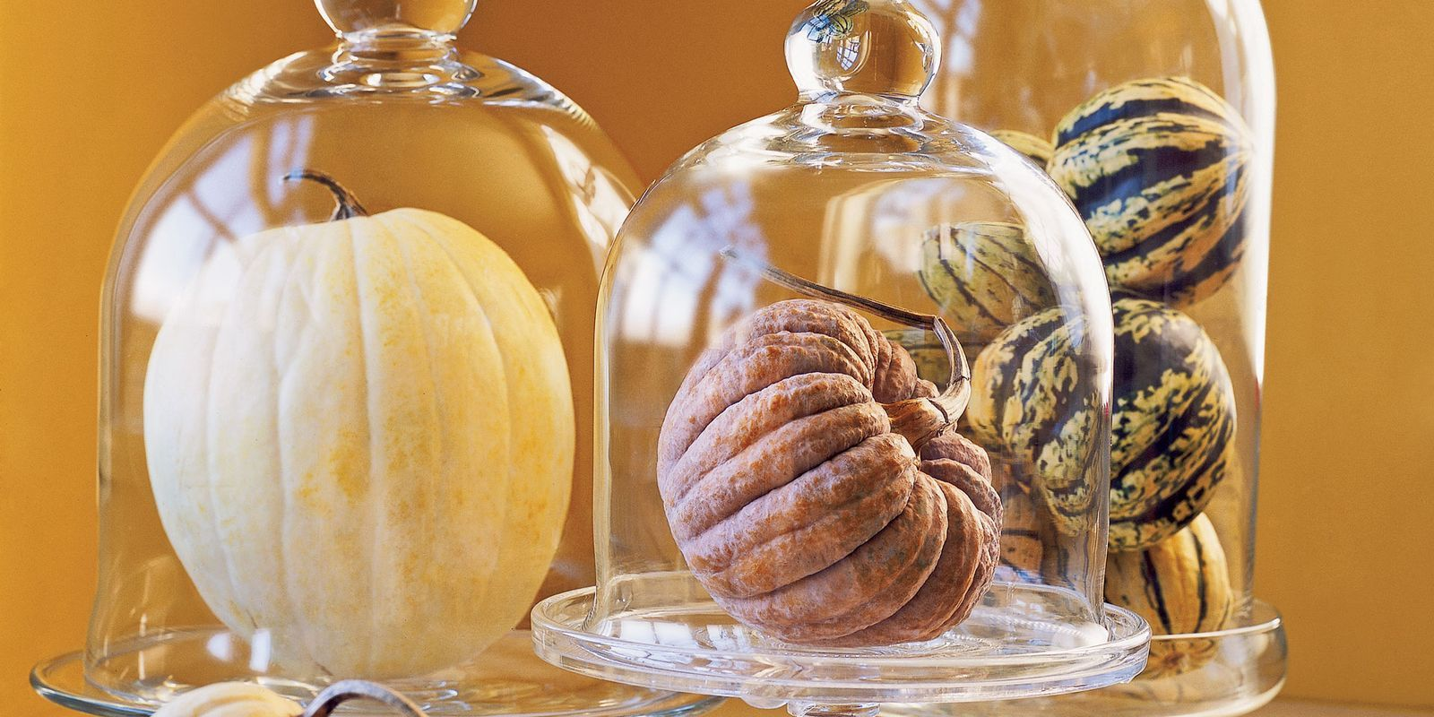 Merveilleux Seasonal Decorating. Decorate Your Home With Autumn Inspiration