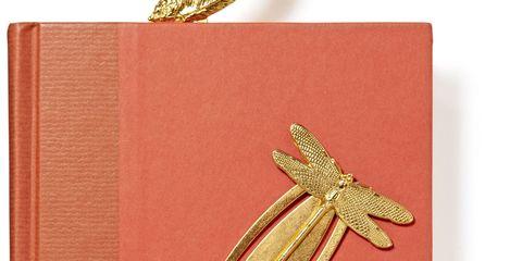 gift-guide-bookmarks-1212-xln.jpg