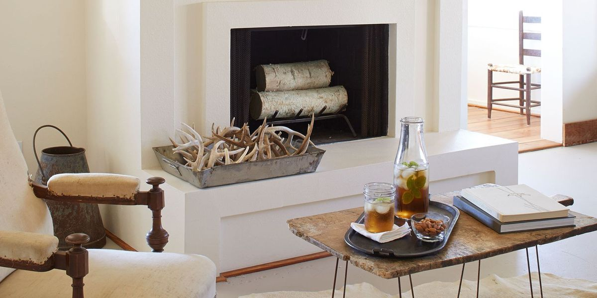 Paige And Smoot Hull Texas Home Texas Home Decorating Ideas