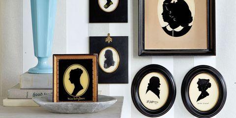 Serveware, Circle, Symbol, Porcelain, Collection,