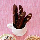 christmas-cookies-chocolate-brownie-biscotti-1210-mdn.jpg