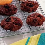 christmas-cookies-double-chocolate-cherry-drop-1210-mdn.jpg