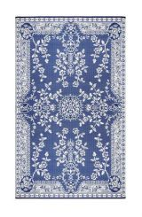Affordable Area Rugs Country Living Wayfair Collection Rugs