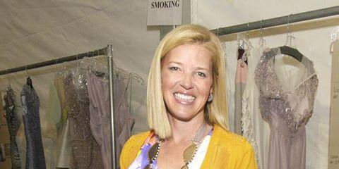 Textile, Bag, Fashion, Clothes hanger, Blond, Fashion design, Necklace, Boutique, Baggage, Makeover,