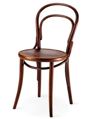 classic bentwood chairs contemporary wood side chairs