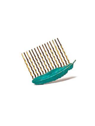 Teal, Aqua, Basket, Wicker, Home accessories, Storage basket,