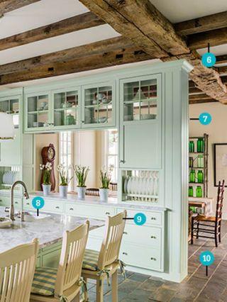 Wood, Room, Floor, Interior design, Property, Flooring, Home, Furniture, Ceiling, Hardwood,