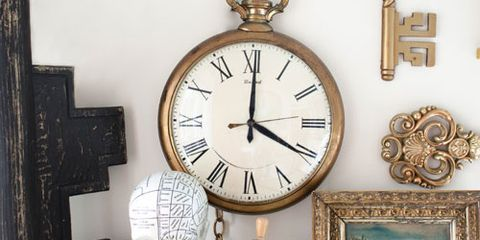 Vintage Decorating Ideas - Pictures and Ideas for Vintage Decor