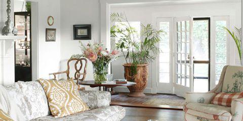 Room, Interior design, Wood, Home, Wall, Living room, Furniture, Interior design, Ceiling, Pillow,