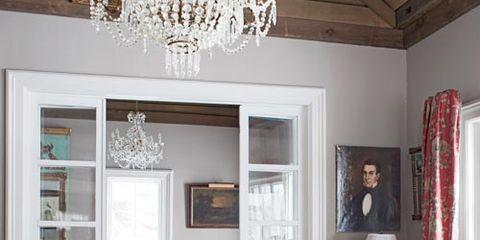Room, Wood, Interior design, Home, Floor, Furniture, Textile, White, Ceiling, Table,