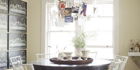 Maine Country Cottage Decorating - Ideas for Country Cottage Decor