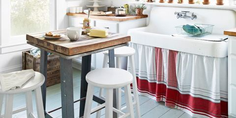 Cozy Kitchens How To Make Your Kitchen Cozy