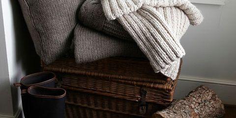 Wood, Brown, Room, Interior design, Hardwood, Club chair, Armrest, Daylighting, Wicker, Cushion,