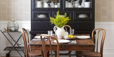 building-character-dining-room-0513-lgn.jpg
