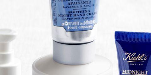 le couvent des minimes hand lotion