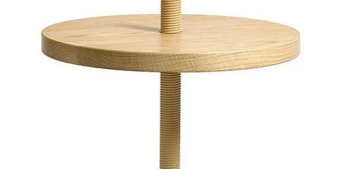 Unique Side Tables Space Saving Occasional Tables