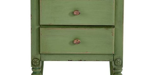 Wood, Chest of drawers, Green, Brown, Drawer, Photograph, Furniture, White, Line, Dresser,