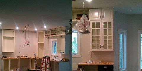 Lighting, Room, Interior design, Light fixture, Floor, Ceiling, Home, Interior design, Chandelier, Flooring,