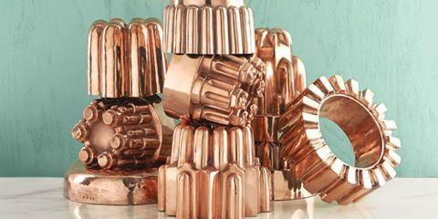 Copper, Still life photography, Machine, Coil,