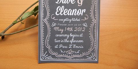 affordable handmade wedding invitations cheap etsy wedding invitations