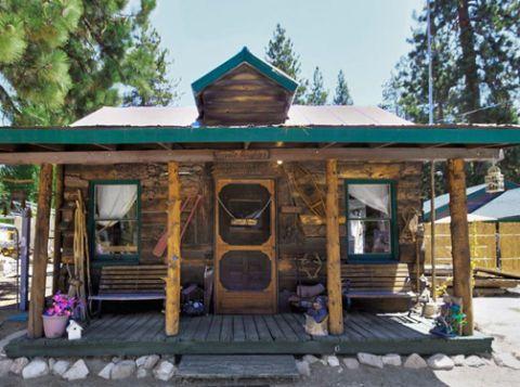 real estate bear big property sale cabin for way ca spirits great lake cabins