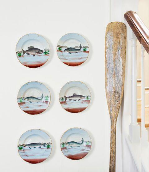 💣 Collectible mason jars price guide